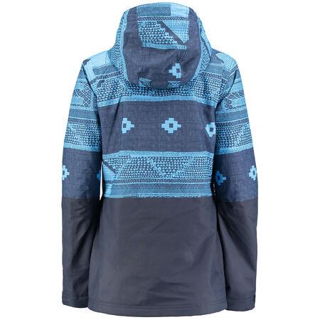 Cluster Ski Jacket