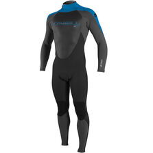 Epic 5/4mm full wetsuit boys