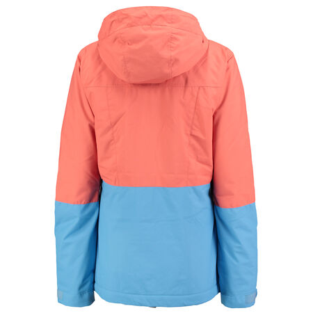 Single Ski Jacket