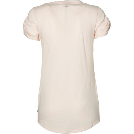 Castle Peak Print T-Shirt