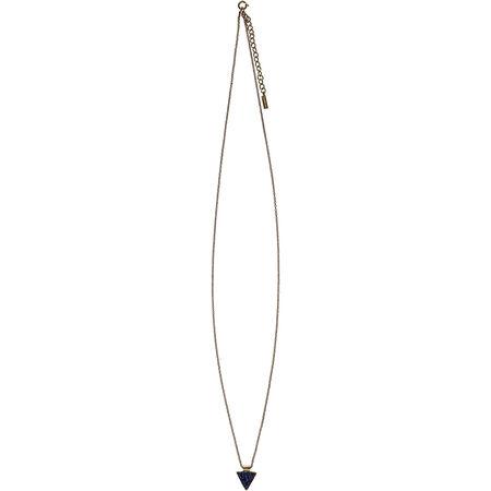 O'Neill Necklace
