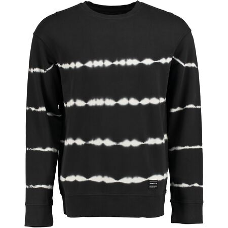 Wavecult Sweatshirt