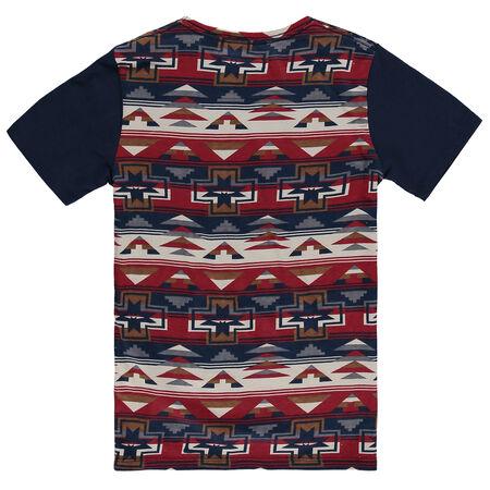 North Cal T-Shirt
