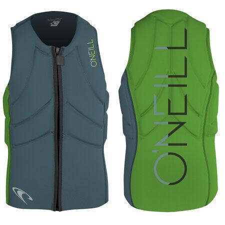 Slasher kite vest