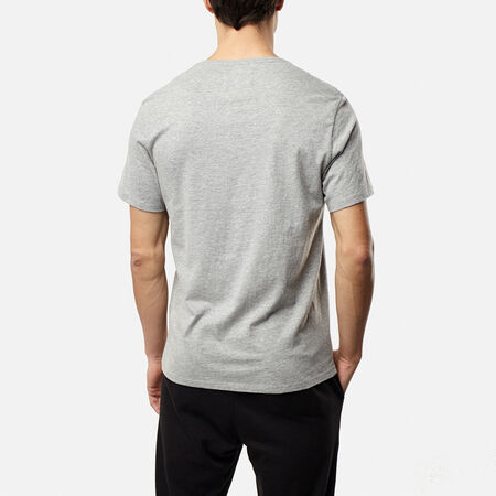 Stripe Filler T-Shirt