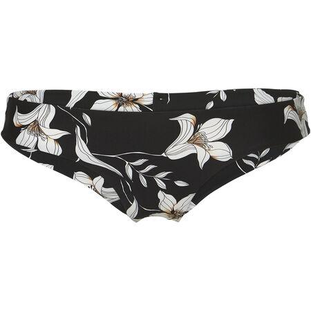 Hipster Cheeky Bikini Bottom