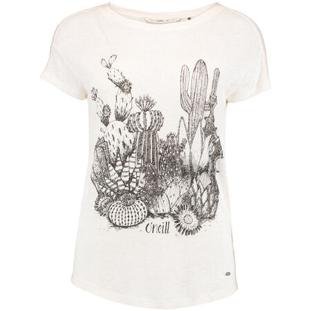 Cali Nature T-Shirt