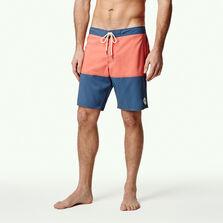 Tropics Boardshort