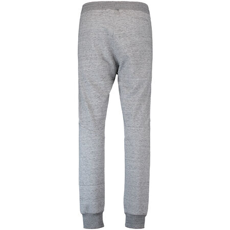 2 face jogging pants