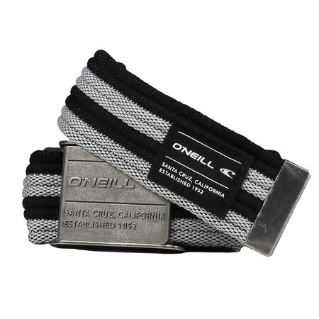 Surf Scout Belt