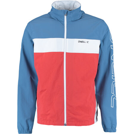 Retrorunner Jacket