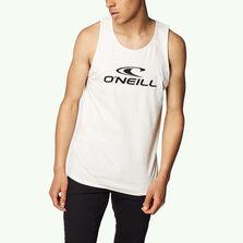 O'Neill Tanktop