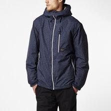 Sector Ski Jacket