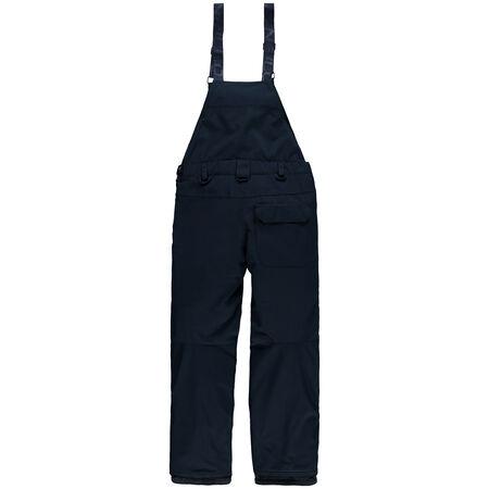 Exile Bib Ski Pants