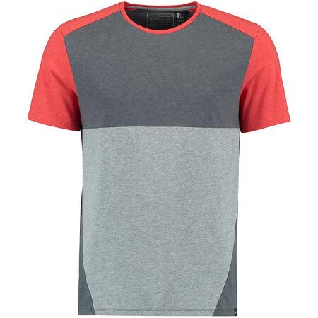 Blocked T-Shirt