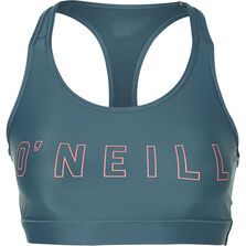 Low Impact Sports Bra Top