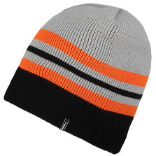 Elevation Beanie