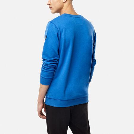Boulevard Sweatshirt