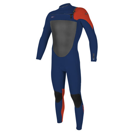 Superfreak™ fuze 3/2mm full wetsuit youth