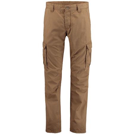 Janga Cargo Pants