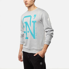 O'n crew sweatshirt