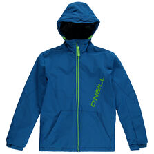 Flux Ski / Snowboard Jacket