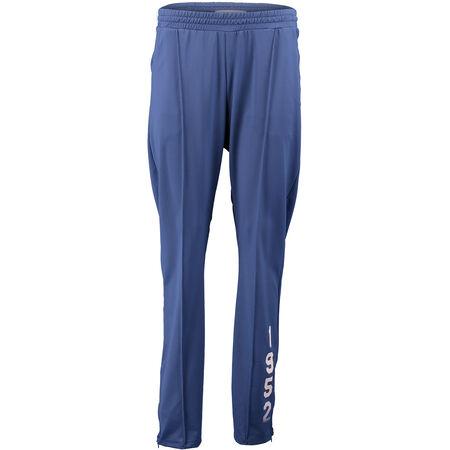 Zip Hem Sweat Pants