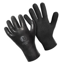 O'riginals 4mm glove