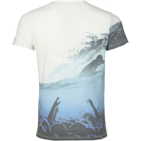 Photo Art T-Shirt