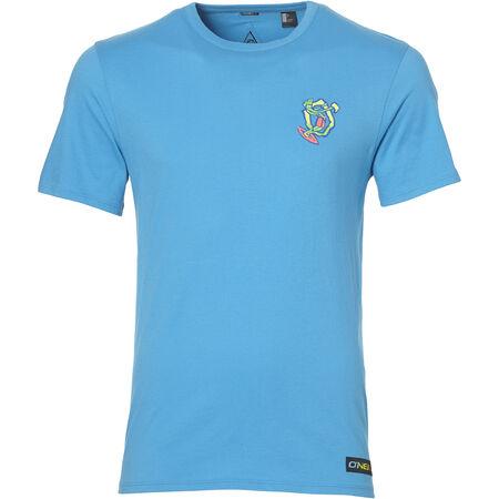 88 Beach T-Shirt