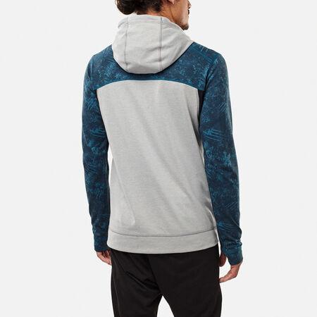 Force Half-Zip Fleece