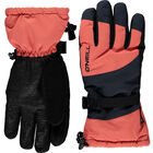 Freedom Gloves