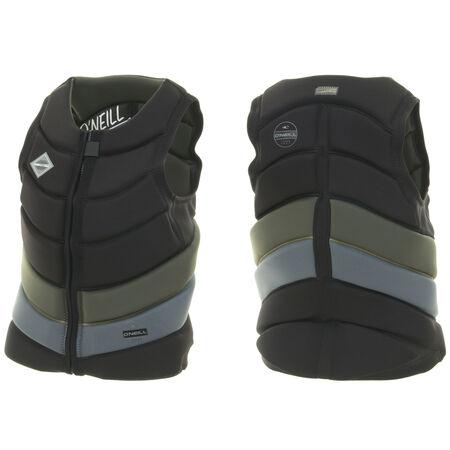 Nico comp vest