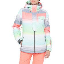 Pulse jacket