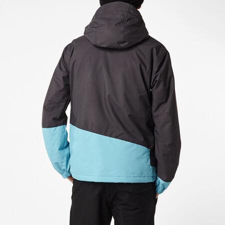 Suburbs Ski Jacket