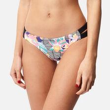 Copacobana X2 Strap Bikini Bottom