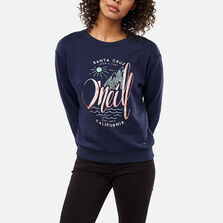 Echo Lake Sweatshirt