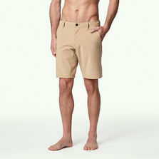Friday Night Hybrid Boardshort