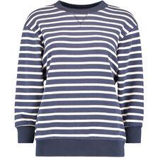 Essentials Crew Sweatshirt