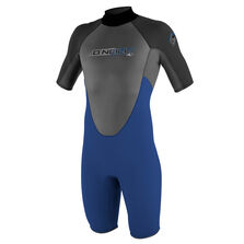 Reactor 2mm spring wetsuit