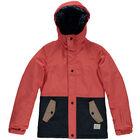 Flare Ski Jacket