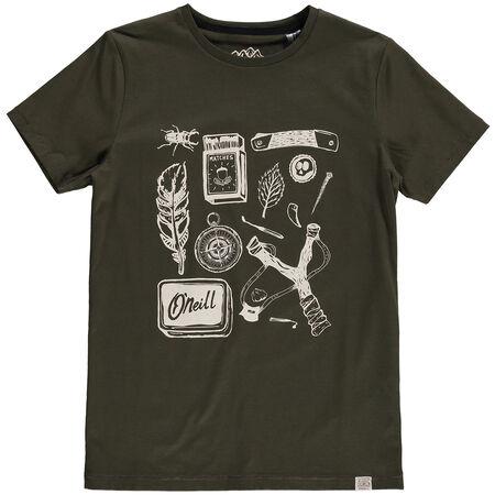 Outdoors T-Shirt