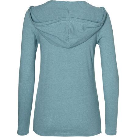 Marly Longsleeve T-Shirt