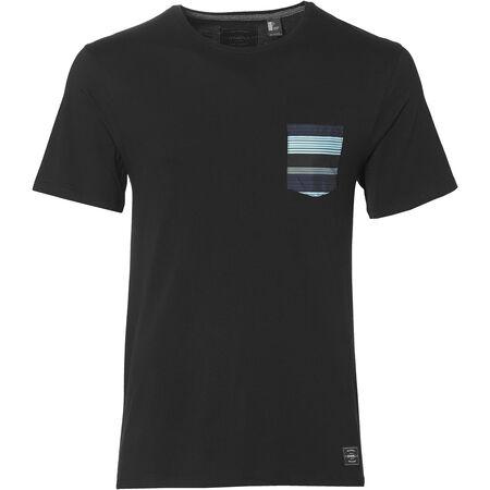 Pocket Filler T-Shirt
