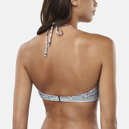 Fashion Bikini Top