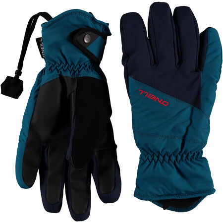 All Mountain Gloves