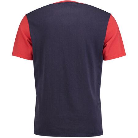Ortega T-Shirt