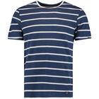 Venice Stripe T-Shirt