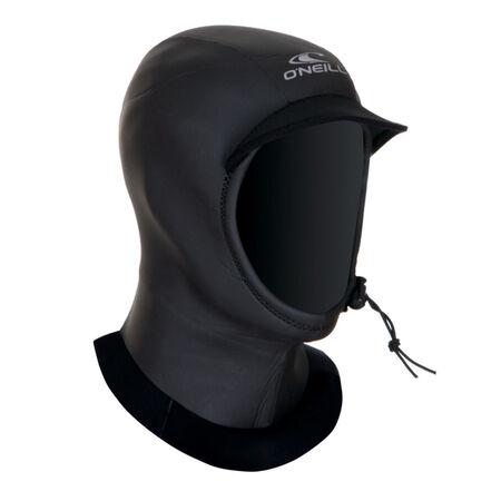 Ultraseal 3mm hood
