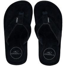 Chad Flip flops